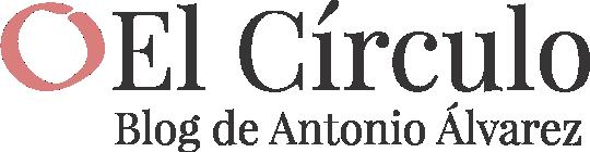 El Circulo Blog- Logo